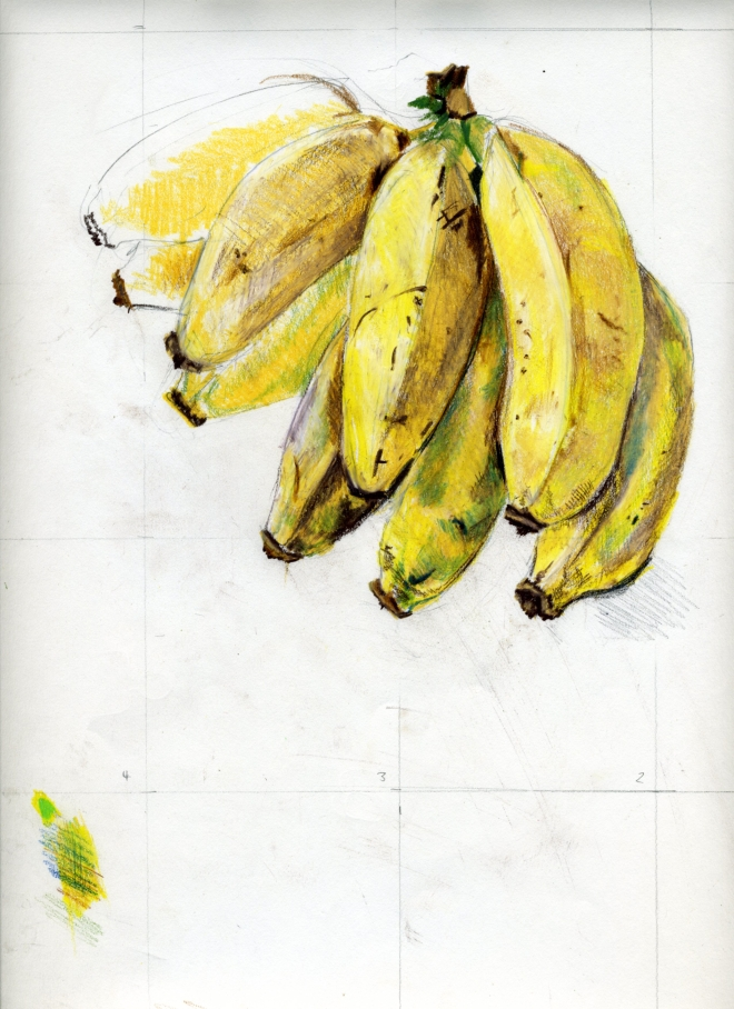 Bananalowerres107