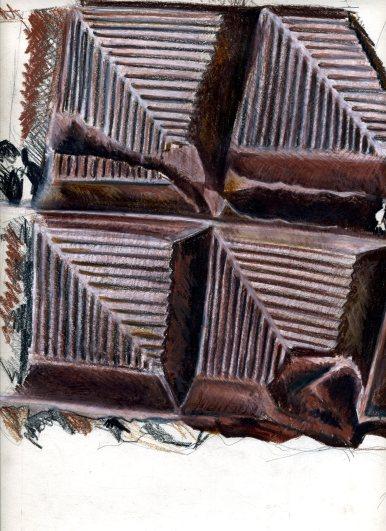 chocolate142